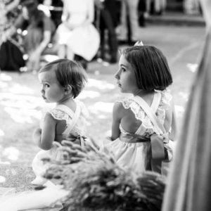 niñas-de-arras-boda